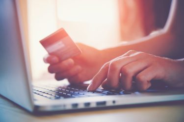 Magento-ecommerce-review